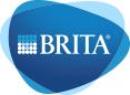 BRITA Professional Filter