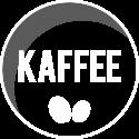 kaffeeicon