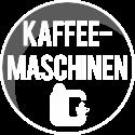 kaffemachineicon2