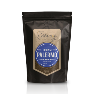 ethimon coffee palermo