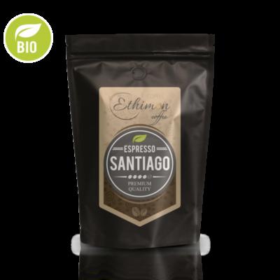 ethimon espresso santiago